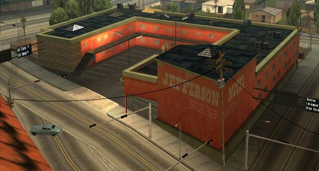 Archivo:JeffersonMotel-GTASA-exterior.jpg