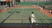 Michael-tenis
