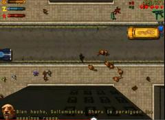 MuerteAlPistolero3