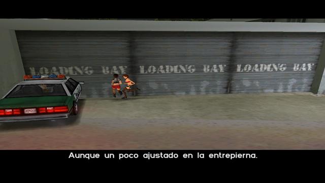 Archivo:Tierra de polis dialogos8.png