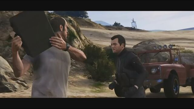 Archivo:Trailer Oficial GTA V 29.jpg