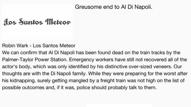 Archivo:Al Di Napoli 16.png