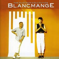 Archivo:Blacmange.jpg