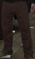 Pantalones marrones GTA IV.png