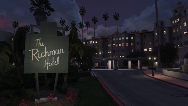 Archivo:Richman Hotel.jpg