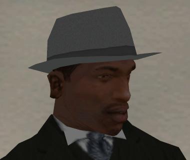 Archivo:Sombrero blanco.jpg