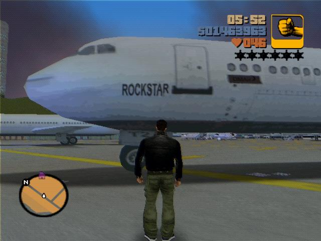 Archivo:Avion Rockstar.png
