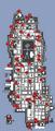 Miniatura de la versión de 20:08 25 feb 2015