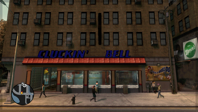Archivo:Cluckinb gtaiv11.png