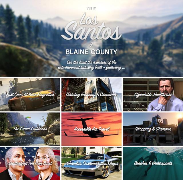Visit-Los Santos
