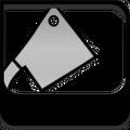 Miniatura de la versión de 19:46 19 dic 2015