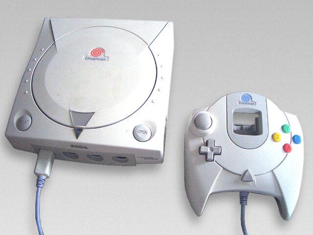 Archivo:DreamcastConsole.jpg