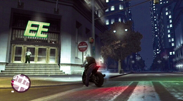 Archivo:GTA TBOGT Gaviota 20.jpg