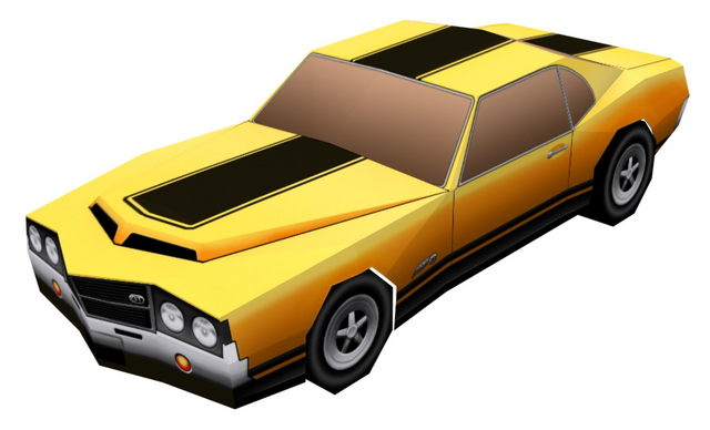 Archivo:Sabre-gt-papercraft gtacw.png