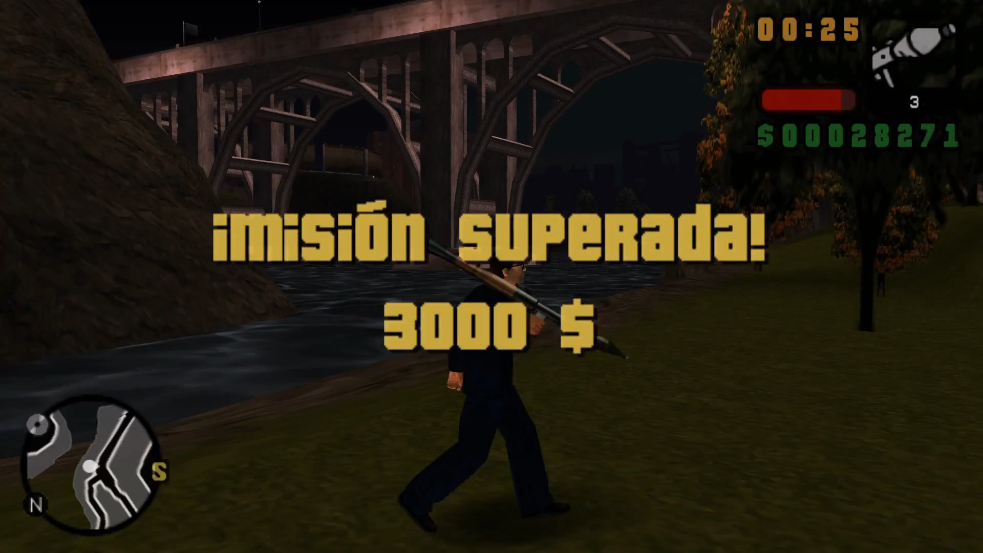 Archivo:DR6.png