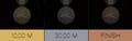 Miniatura de la versión de 18:49 9 sep 2014