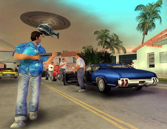 Archivo:Gta vc beta police maverick.png