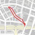 Miniatura de la versión de 12:54 1 sep 2015