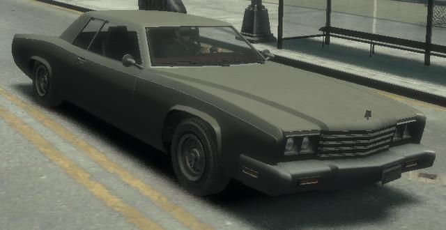 Archivo:Buccaneer GTA IV.png