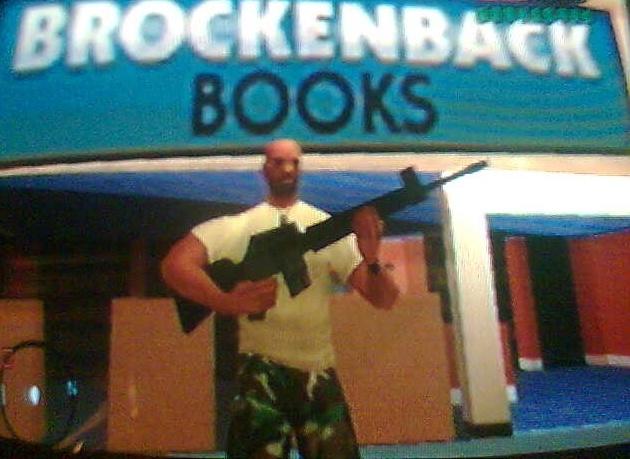 Archivo:El extrior de Brockenback Books.jpg