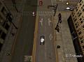 Miniatura de la versión de 01:39 4 sep 2009