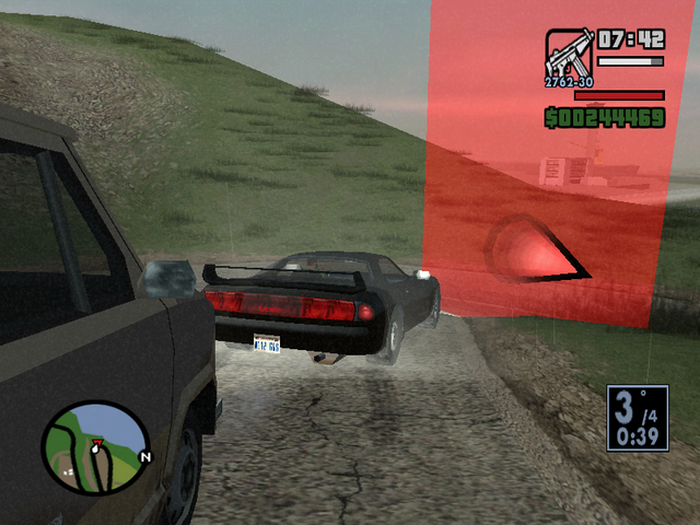 Archivo:GTA SA Badlands B - Carrera 5.PNG