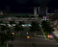 Washington Mall.PNG