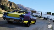 GTA V 6