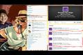 Miniatura de la versión de 03:33 4 jul 2013
