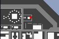 Miniatura de la versión de 21:02 23 oct 2009