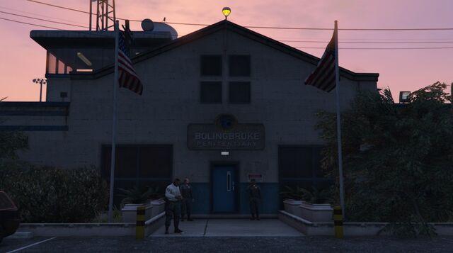 Archivo:Oficina de la cárcel.jpg
