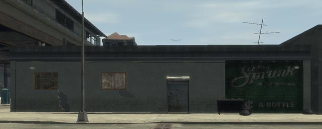 Archivo:Sprunk edificio iv.PNG