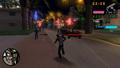 Miniatura de la versión de 18:51 31 ene 2013