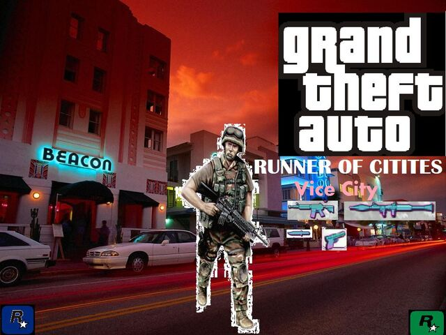 Archivo:GTA Runner Of Cities 2.jpg