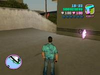 GTA VC Masacre 14