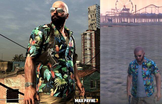 Archivo:Max Payne y Michael.jpg