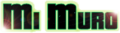 Miniatura de la versión de 03:28 4 may 2014