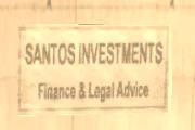 Archivo:Santosinvestments-Logo.png