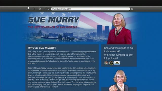 Archivo:Sue Murry - Pagina.png