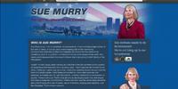 Suemurry.com
