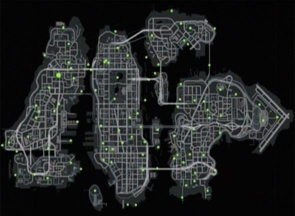 Archivo:Flying Rats 1.jpg