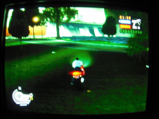 Archivo:GTA LCS Salto 26E.JPG