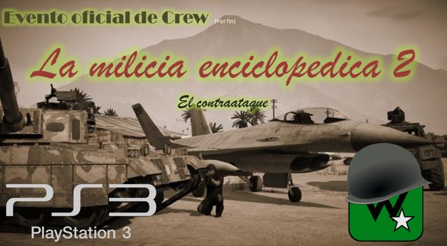 Archivo:LME2 Contraataque.png