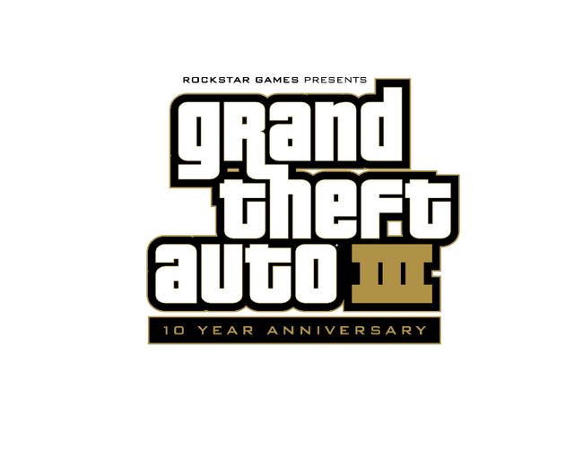 LogoGTAIII10Aniversario