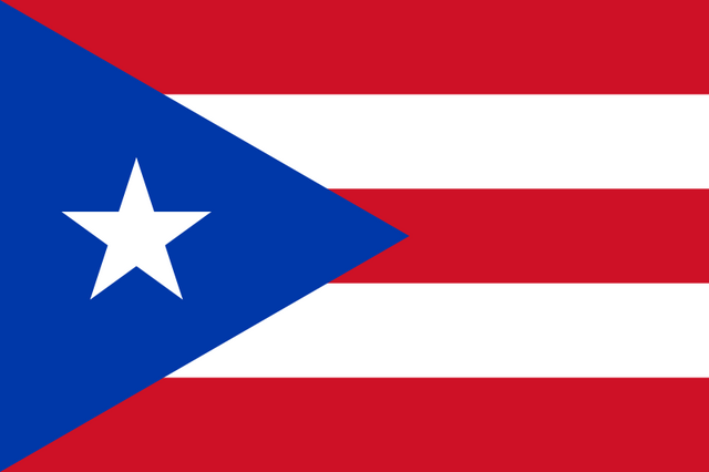 Archivo:800px-Flag of Puerto Rico.png