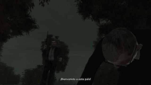 Archivo:A Revenger's Tragedy3.PNG