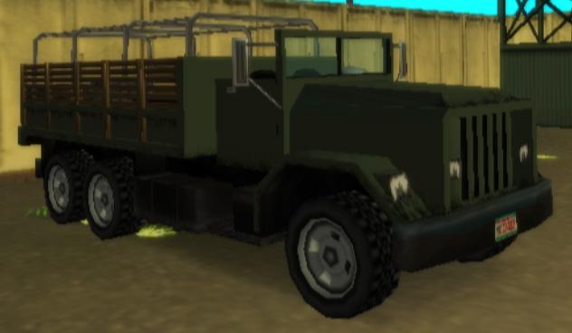 Archivo:BarracksOLPS2.jpg