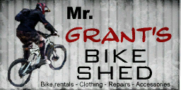 Archivo:Mr.Grant'sBikeShed-GTASA-logo.png