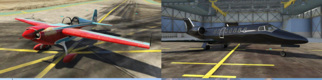 Archivo:Planes tilesheet01out.png