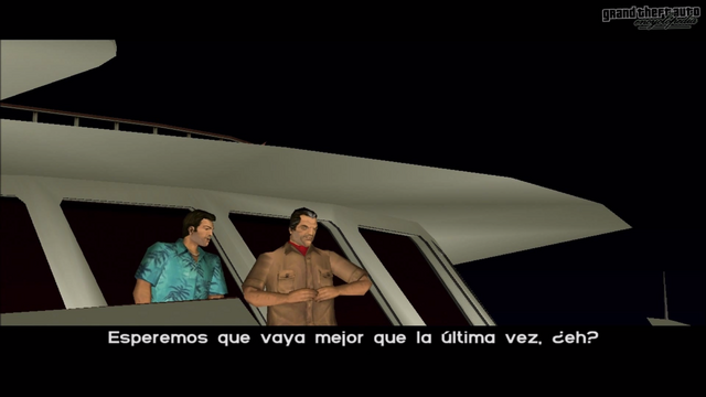 Archivo:Angeles guardianes.png